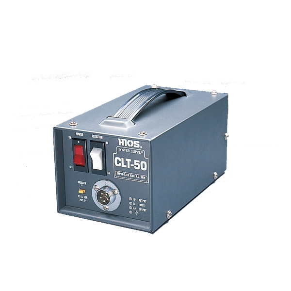 ФОТО Hot sale , Hios CLT-50 Power Supply for Hios CL/TL/SS Series Electric Screw Driver, top quality