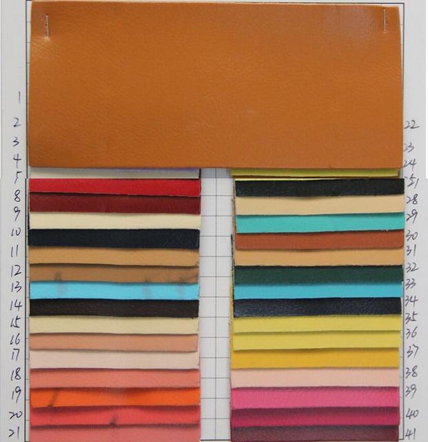 Usine gros synthétique PVC en cuir en cuir de grain de buffle tissu    beaucoup de 08ef8cc28e5
