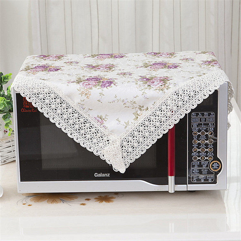 Function Table Cloth Home Decorations Tea Desk TV Table Cover For Home  Office Chair Anti Dirty