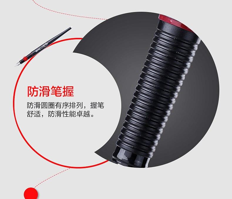 China rotring drawing pens Suppliers