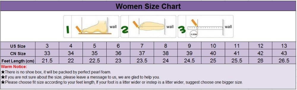 Women-size-new