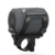 Venstar s404 ciclismo deportes de radio fm altavoz portátil bluetooth impermeable mini columna con bell de la bicicleta ifree remoto soporte para bicicleta