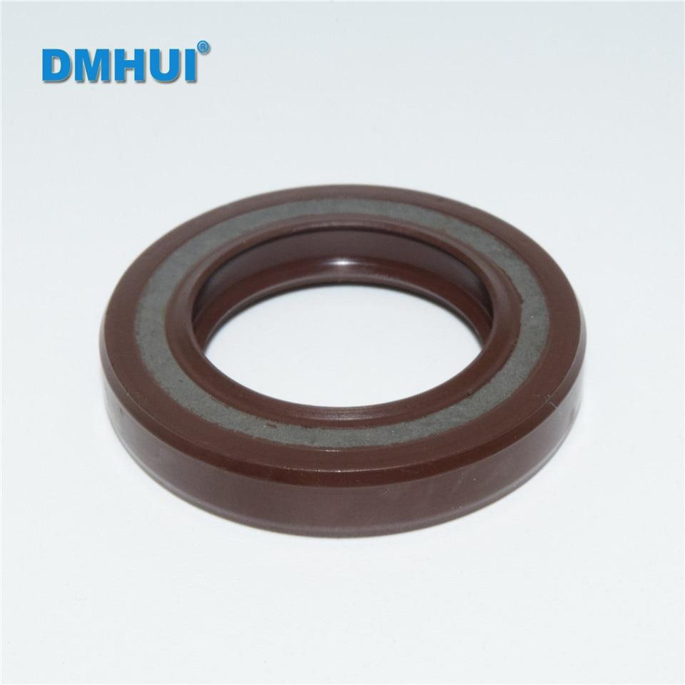 Types Of Piston Seals : Piston seal rings bafsl sf type viton