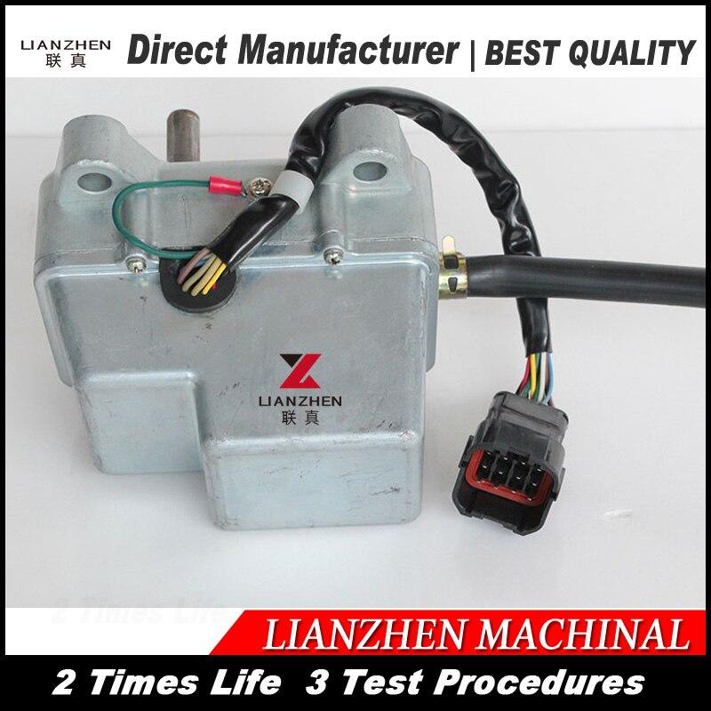 0,22 €//m cinta aislante 4,5mx15mm blanco cinta adhesiva tape PVC VDE sistema eléctrico industria automóvil