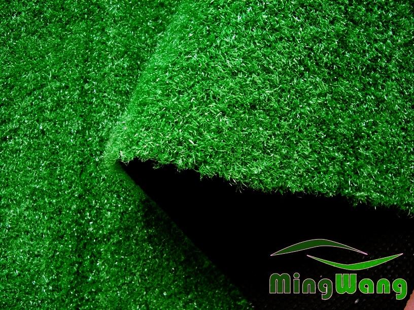 Artificial Grass Lawn Home Decor Floor Carpet Landscape