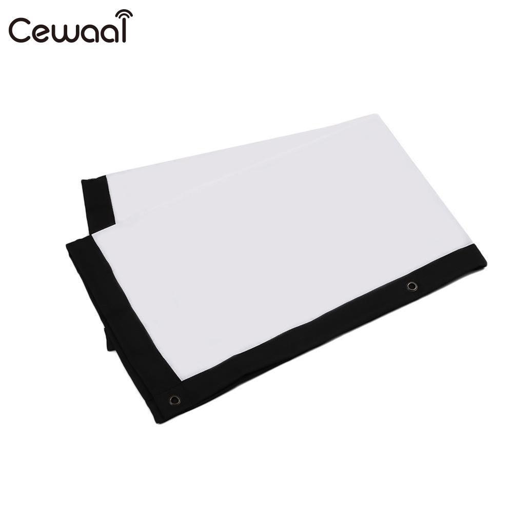 Cewaal Foldable 60\