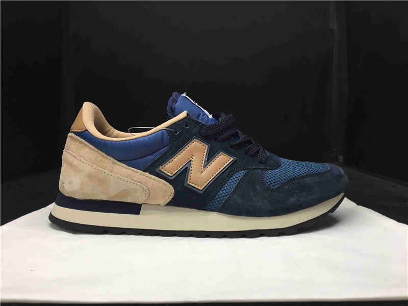 size 40 25563 1f1a8 NEW BALANCE 770 Retro Authentic Men's/Women's Running Shoes,New Colors  Breathable NB770 Outdoor Sneakers Size Eur 36-44