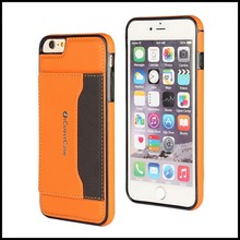 For iPhone 6S Cover Case Phone Accessory Coque Fundas Capa Smartphone Wallet Bag For iPhone 6 Cases Cover