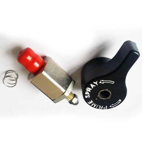 Aftermarket 245-103 Tool 833 7900 2030 Drain Valve 245103 aftermarket tool 241008 or 241 008
