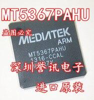 Marke neue original-spot MT5367PAHU-BMAL MT5367DAHU-CCAL MT5367RUNU-BMAL LCD chip