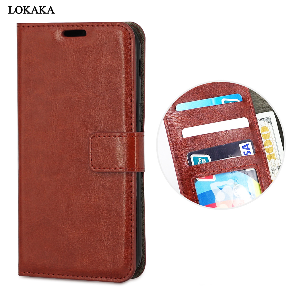 For Apple Iphone 7 7 Plus Case Dirt Resistant PU Leather Wallet Flip Card Holder Mobile Phone Bag Case For Apple Iphone 7 7 Plus
