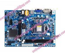 Desktop Motherboard Original ASL B75V LGA1155 interface
