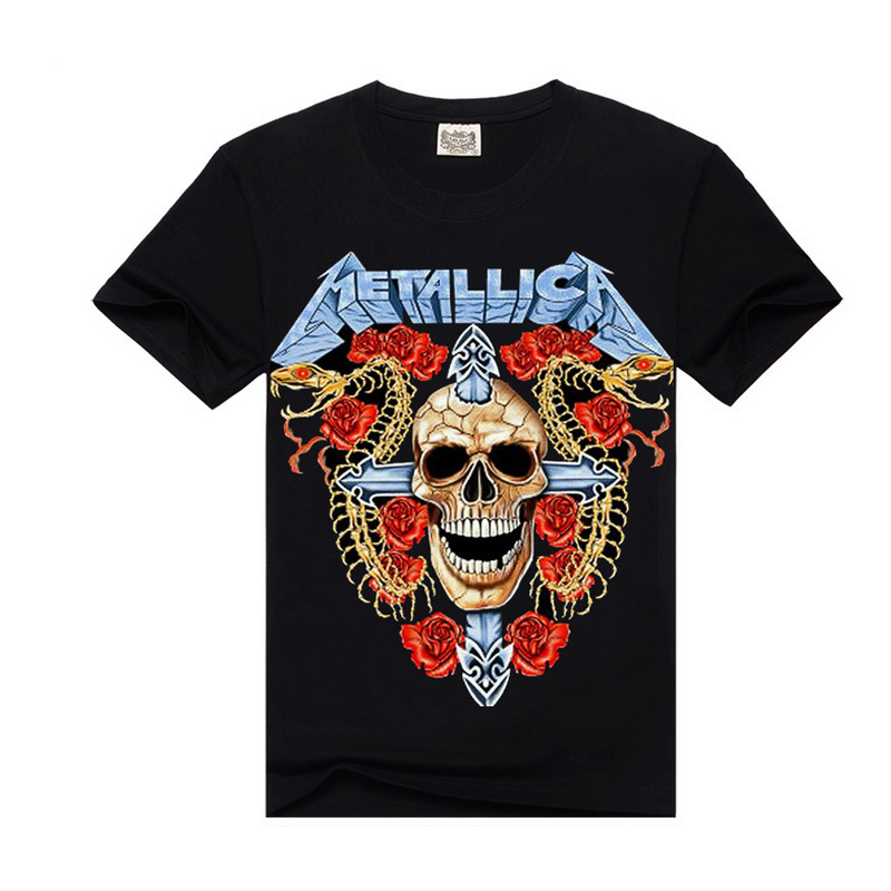 Online buy wholesale band t shirts from china band t for Group t shirts cheap