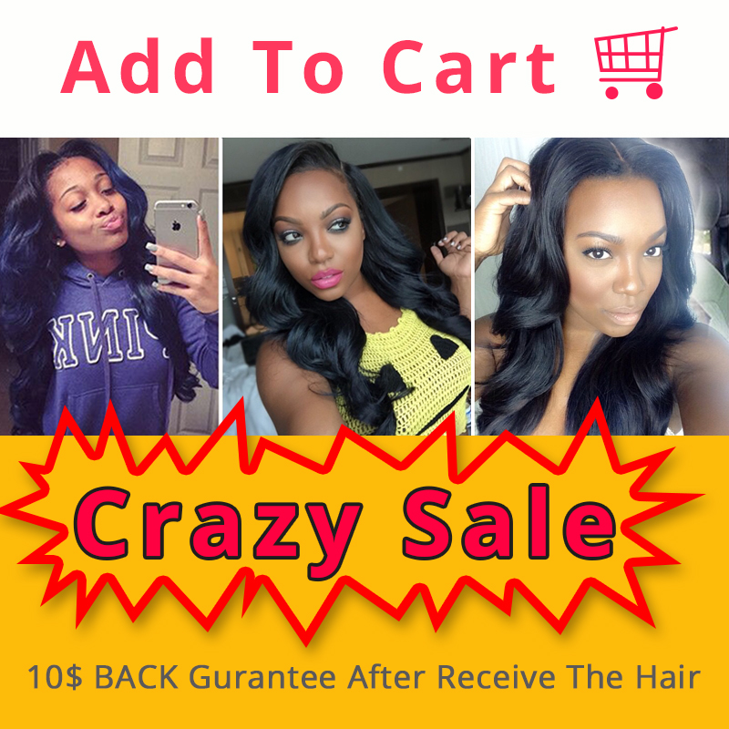 Aliafee Hair 1b 2 4 Color Brazilian Body Wave Bundles With Closure Hair Weave Bundles With Closure Human Hair NoRemy in 3 4 Bundles with Closure from Hair Extensions Wigs