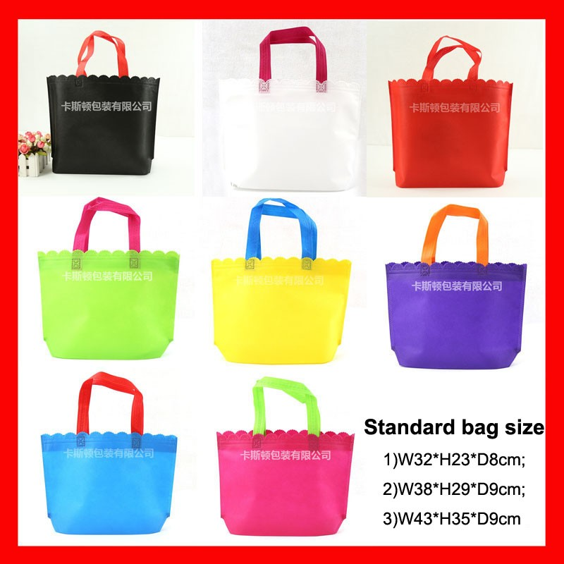China shopping bags wholesale Suppliers