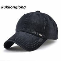 Kukilonglong Baseball Cap Fashion Cotton Hip Hop Style Cap Golf Pure Color Bone Casquette Gorras Multicolor