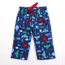 Shorts for boys boys shorts nova