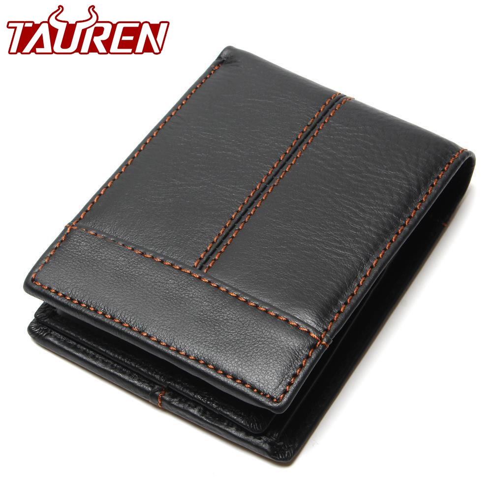 Fashion And Vintage Wallet For Man Wholesale China 100% Genuine Leather Men's Wallets Men Cowhide j m d 2017 new arrival 100% men s fashion leather wallet brand genuine leather man wallets dragon patterns wallet 8012