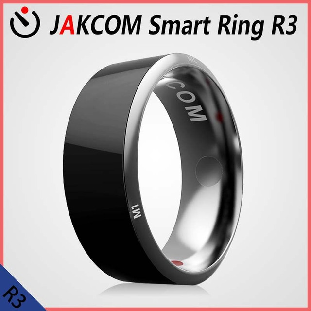 Jakcom Amplificador de Auscultadores Inteligente Anel R3 Venda Quente Em Produtos Eletrônicos de Consumo Como Fu50 Amplificador De Auscultadores Dac Musiland Dac