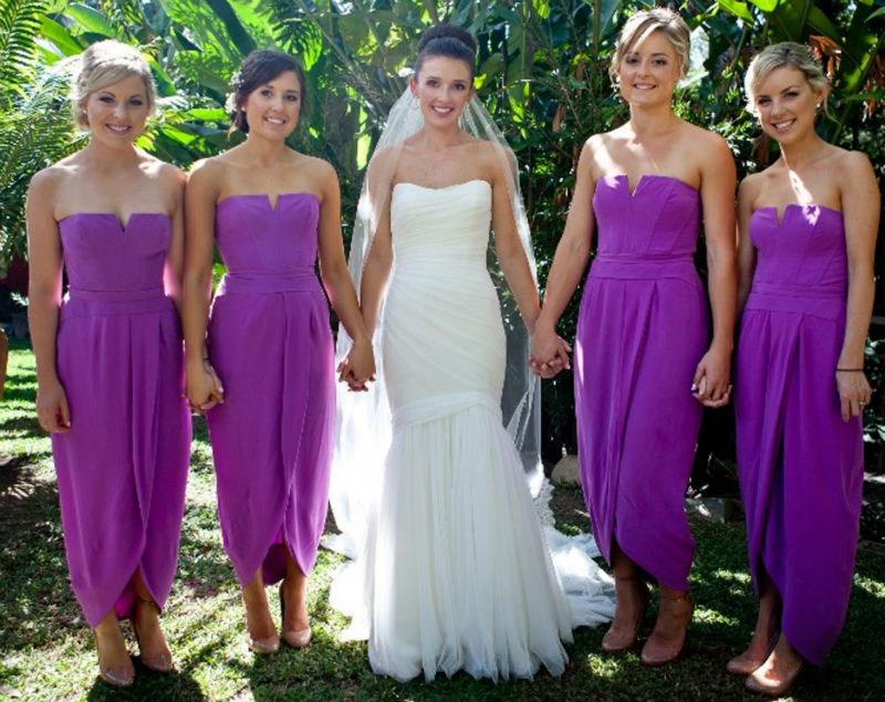 Cheap Wedding Dresses Lace: Hot Cheap Wedding Dress Simple Bride Gowns Lace Up Plus