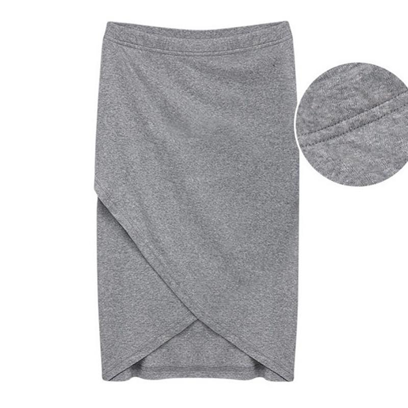 2015-Women-Autumn-Winter-Casual-Dress-Suit-Hooded-Irregular-Skirt-Baseball-Sweatshirt-Pullovers-Hoodies-Sportswear-Clothing (3)
