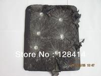 Free Shipping NIJ IIIA Bulletproof Insert Steel Bulletproof Insert Bulletproof Backpack Inserts Student Bag Bullet Proof