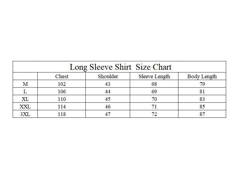 Dress Shirt Men Floral Blouse Men Brand clothing Long Sleeve Shirt Male Black White in Casual Shirts from Men 39 s Clothing