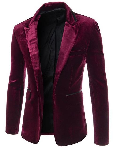 2017-Brand-Blazer-Autumn-Winter-Fashion-Designs-Slim-Fit-Suits-Men-Blazer-Casual-Jackets-Men-Leisure.jpg_640x640 (1) -
