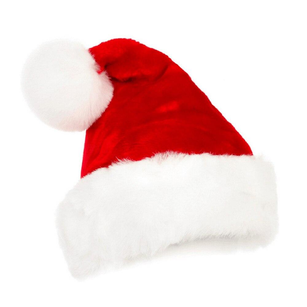 Bulk Personalized Christmas Ornaments