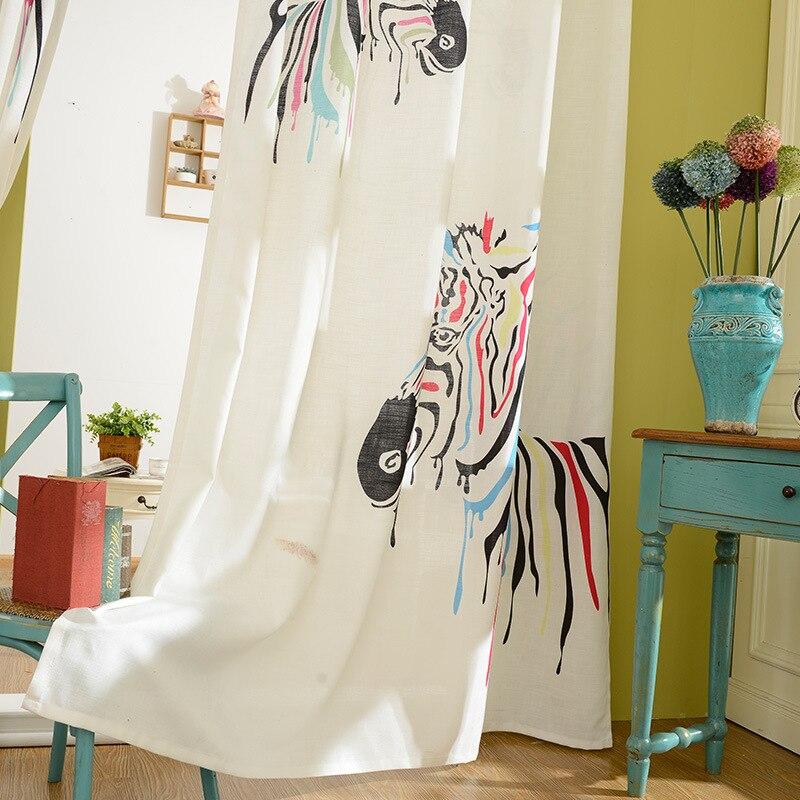 Tende per bambini camera da letto acquista a poco prezzo for Camere da letto a poco prezzo