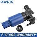 82292330 24V Headlight Wiper Washer pump Fit For Volvo/Renault Trucks