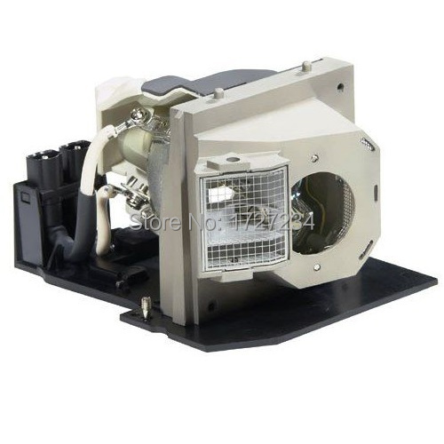 Replacement Projector Lamp / Bulb 310-6896 725-10046 for DELL 5100MP use for DELL 5100MP DHL Free shipping original projector lamp 310 6896 725 10046 for 5100mp projectors