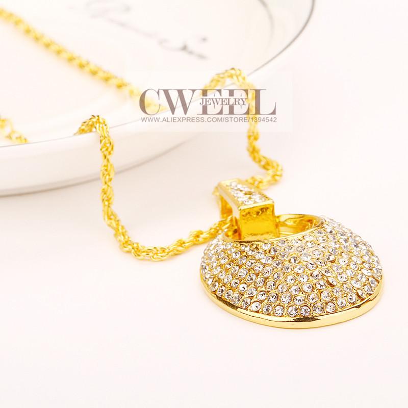 jewelry  (80)