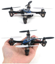 Free Shipping Newest 6axis RC micro Quadcopter toys  2.4GHz 4ch quadcopter toys radio control quadcopter for sale Birthday Gift