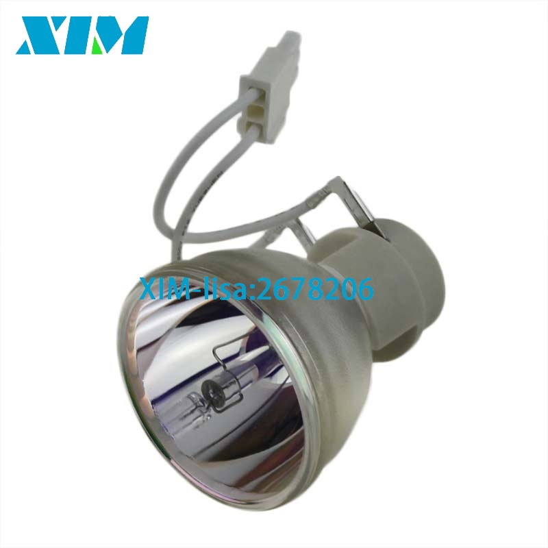 High Quality BL-FP180F Projector Lamp For Optoma ES550 ES551 EX550 EX551 DX327 DX329 DS327 DS329 DS550 DS550D P-VIP 180/0.8 E20.