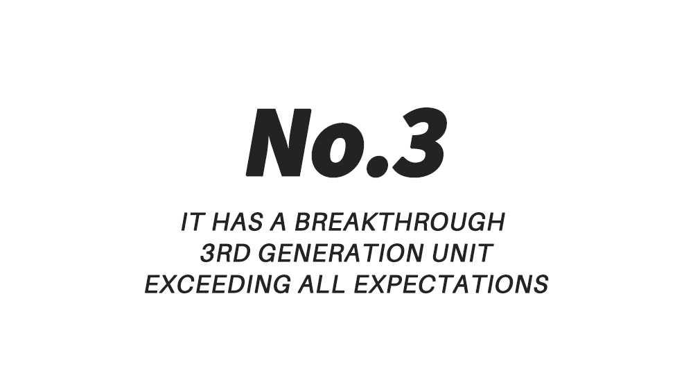 no.3_01