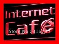 I156 오픈 인터넷 카페 바 펍 게임 룸 빛 기호/오프 스위치 20 + 색상 5 크기