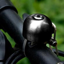 Retro bicicleta campana anillo MTB trompeta ciclismo campana Vintage bicicleta campanas ciclismo advertencia seguridad alarma bicicleta accesorios
