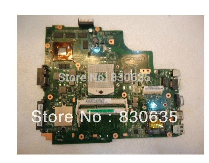 X43SM connect with printer motherboard tested by system lap connect board mbx 185 connect with printer motherboard tested by system lap connect board