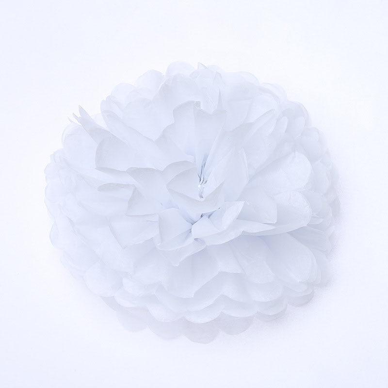 F01 White