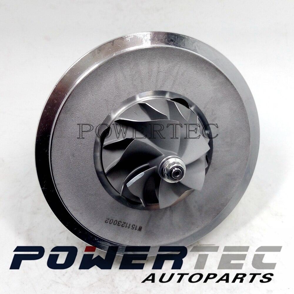 CHRA turbo RHF5H VF38 VF40 VA430083 VB430083 VC430083 VH430072 turbocharger core cartridge for Subaru Legacy GT