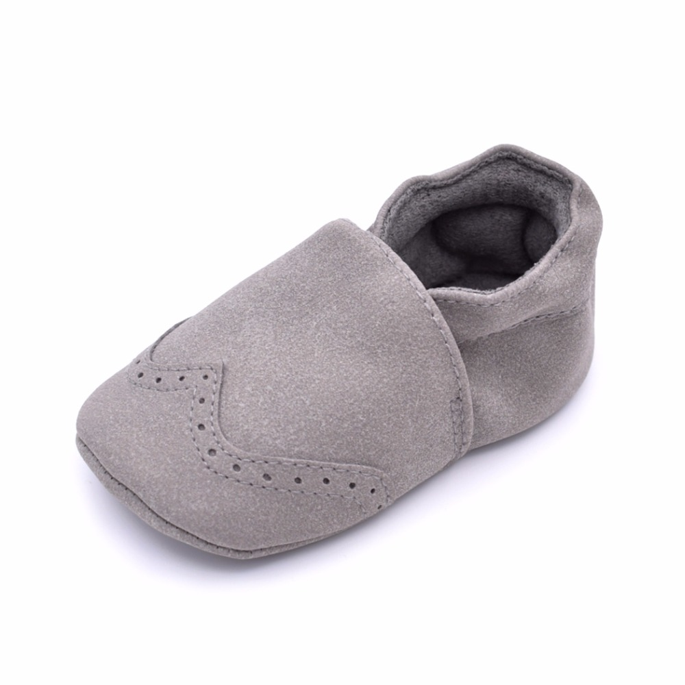 New-Spring-Flock-leather-Baby-Moccasins-Infants-Baby-Toddler-Shoes-Shallow-Newborn-Babies-Shoes-Sneakers-First-Walkers-4