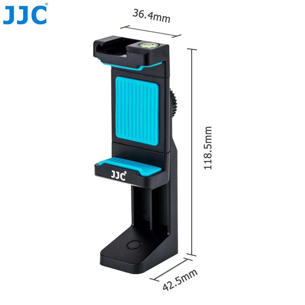 JJC SPS-1A BLUESMT(17)
