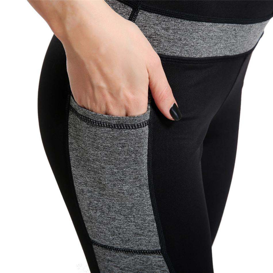 Yoga_sports_Leggings_pants_7_