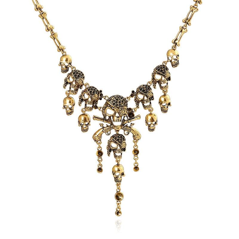 Η ZIRIS Europe και οι Ηνωμένες Πολιτείες - Κοσμήματα μόδας - Φωτογραφία 3