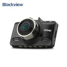 GS98C Car DVR Ambarella A7 LA70 Full HD 1296P 30fps 2.7″LCD 170 degree Car video Recorder With G-sensor HDR Dash Camera GPS H30