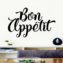 Fashionable Quote Vinyl Wallpaper Roll Furniture Decorative For Kids Rooms Nursery Room Decor Art Decal romantic africa woman vinyl wallpaper roll furniture decorative for kids room living room home decor art decor wallpaper