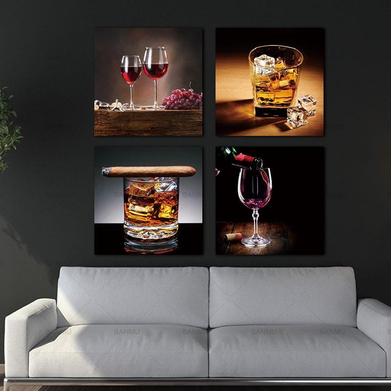 Asombroso 11x17 Marco Del Cartel Modelo - Ideas de Arte Enmarcado ...
