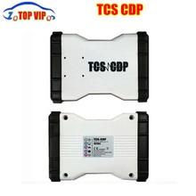 TCS CDP PRO Plus NO Bluetooth 2015 R3 keygen software as Multidiag pro OBD2 OBD auto