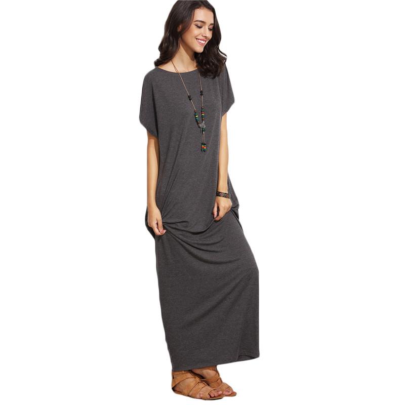 dress160815705